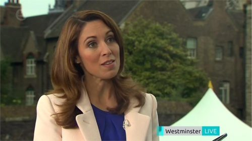 Channel 5 News Election (45)