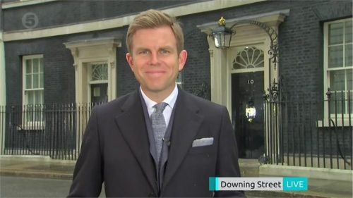 Channel 5 News Election (46)