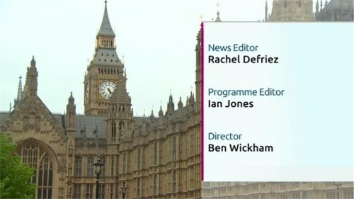 Channel 5 News Election (48)