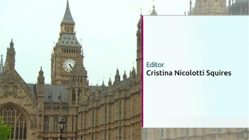 Channel 5 News Election (49)