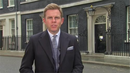 Channel 5 News Election (5)