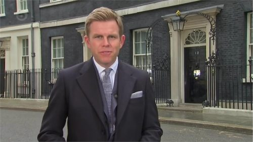 Channel 5 News Election (6)