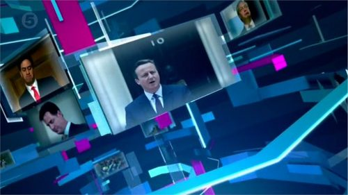 Channel 5 News Election (8)