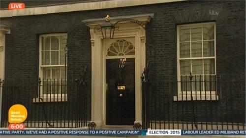 Good Morning Britain Election (1)