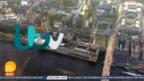 Good Morning Britain Election (11)
