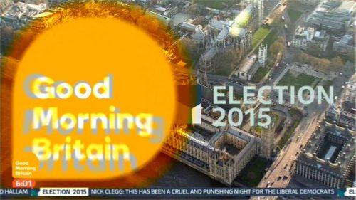 Good Morning Britain Election (12)