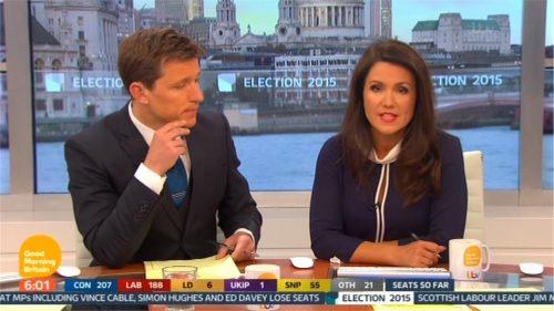 Good Morning Britain Election (15)