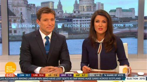 Good Morning Britain Election (16)