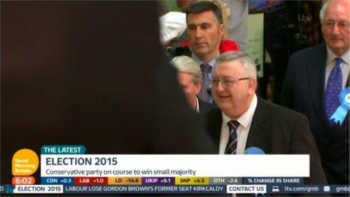 Good Morning Britain Election (17)
