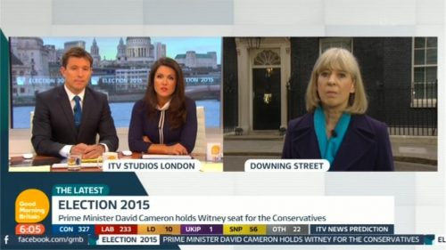 Good Morning Britain Election (18)