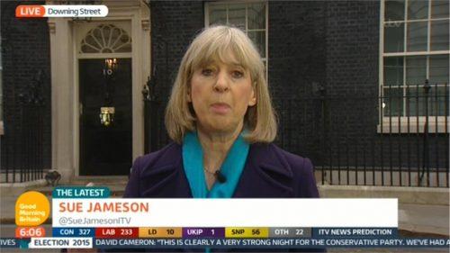 Good Morning Britain Election (19)