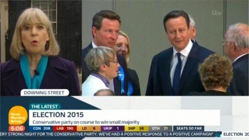 Good Morning Britain Election (21)