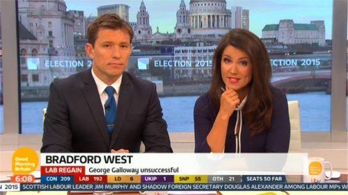 Good Morning Britain Election (22)