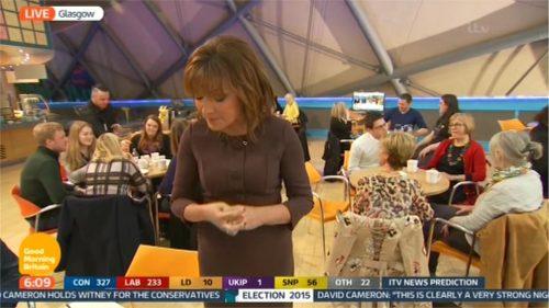 Good Morning Britain Election (23)