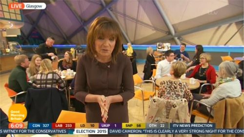 Good Morning Britain Election (24)