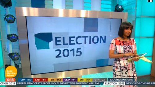Good Morning Britain Election (26)