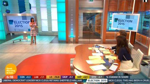 Good Morning Britain Election (27)