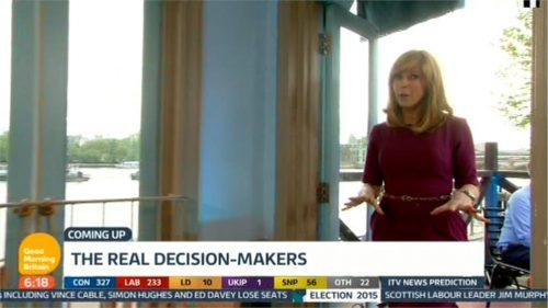 Good Morning Britain Election (28)