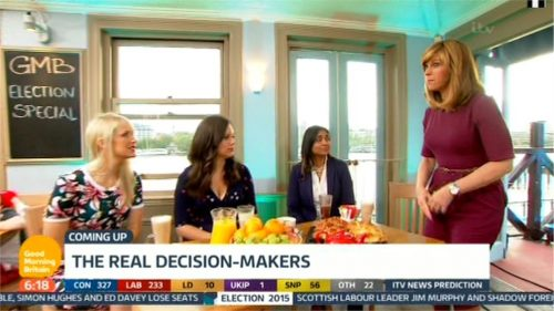 Good Morning Britain Election (29)