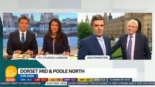 Good Morning Britain Election (31)