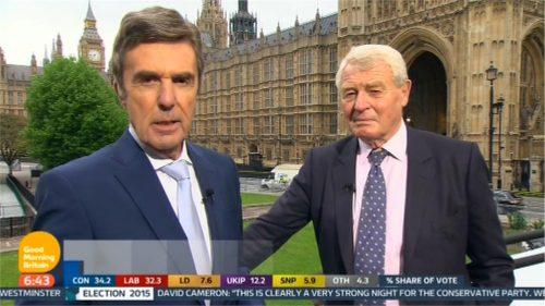 Good Morning Britain Election (32)