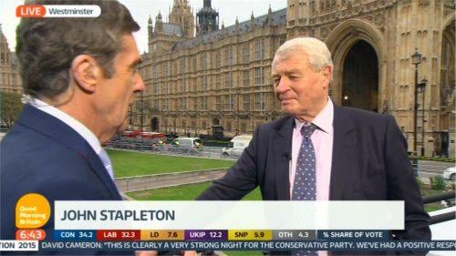 Good Morning Britain Election (33)
