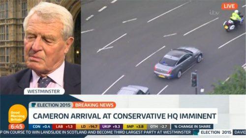 Good Morning Britain Election (34)