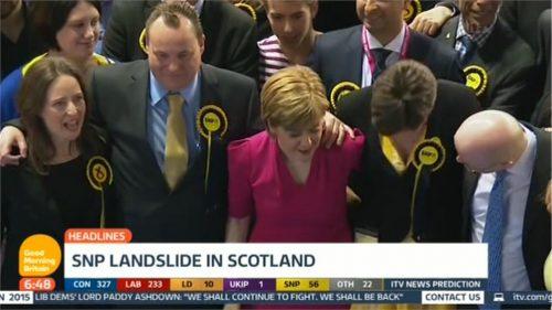 Good Morning Britain Election (35)