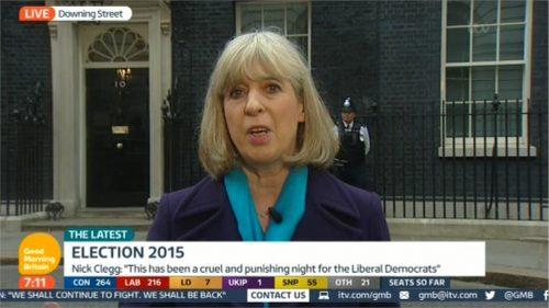Good Morning Britain Election (36)
