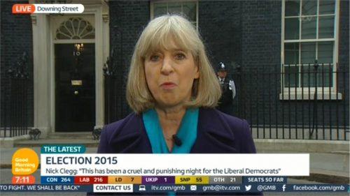 Good Morning Britain Election (37)