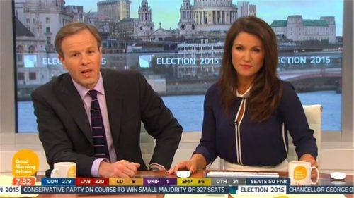 Good Morning Britain Election (38)
