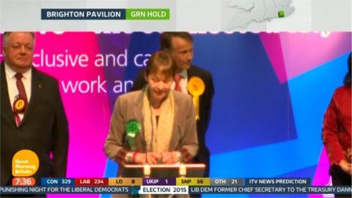 Good Morning Britain Election (39)