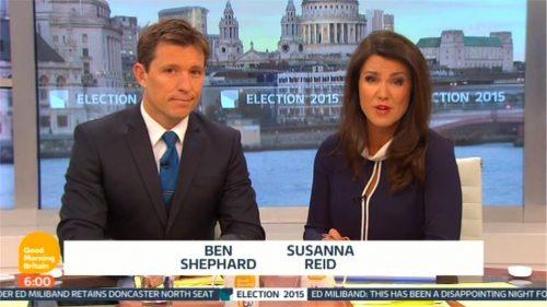 Good Morning Britain Election (4)