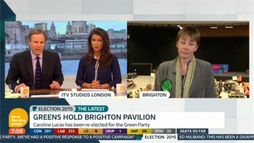 Good Morning Britain Election (40)