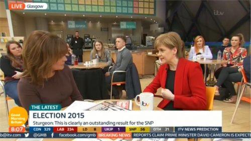 Good Morning Britain Election (41)