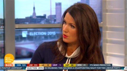 Good Morning Britain Election (42)