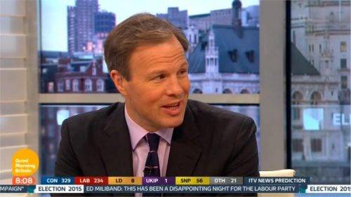 Good Morning Britain Election (43)