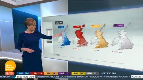 Good Morning Britain Election (44)