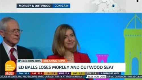 Good Morning Britain Election (45)