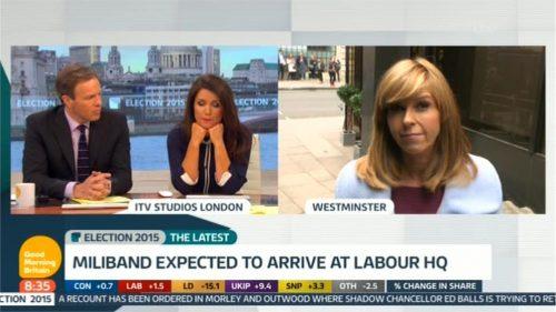 Good Morning Britain Election (46)