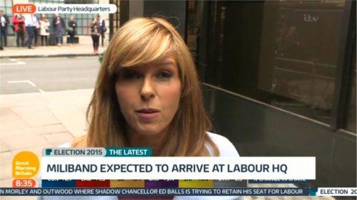 Good Morning Britain Election (47)