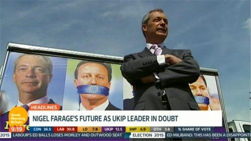 Good Morning Britain Election (48)