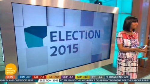 Good Morning Britain Election (49)