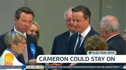 Good Morning Britain Election (5)