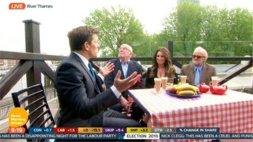 Good Morning Britain Election (50)