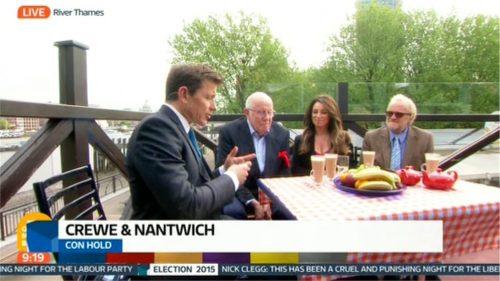 Good Morning Britain Election (51)