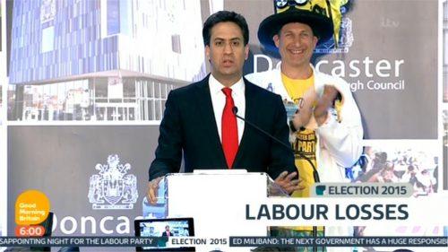 Good Morning Britain Election (6)