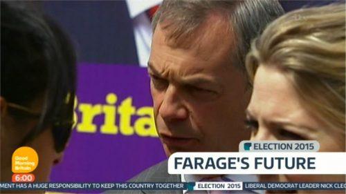 Good Morning Britain Election (8)