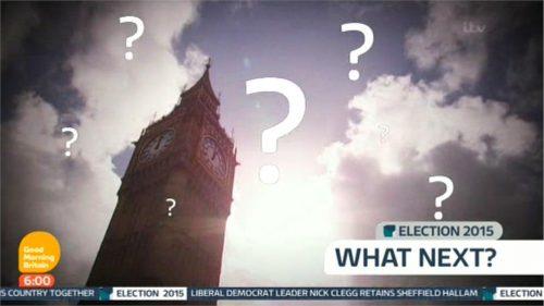 Good Morning Britain Election (9)