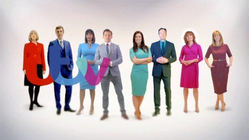 Good Morning Britain Promo 2015 - General Election (15)